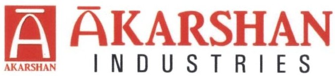 Akarshan Industries