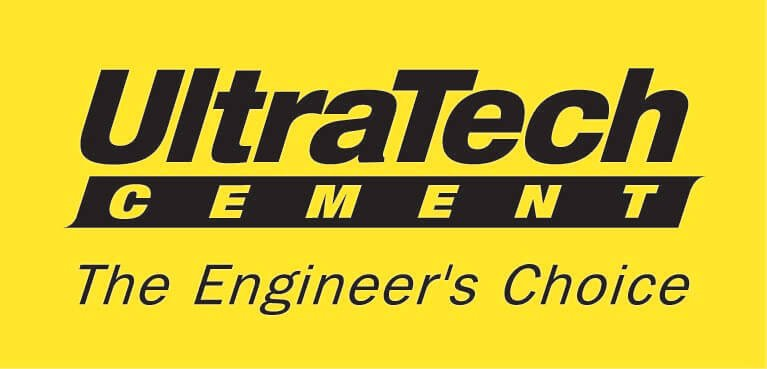 UltraTech_Logo-with_tag